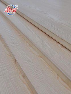 楊木芯細木工板