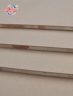 松木芯細木工板
