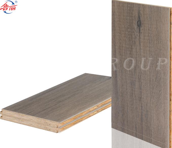 新型无醛复合板--新古典主义系列1705
