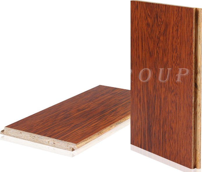 OSB新型强化地板--雅致经典系列M8809