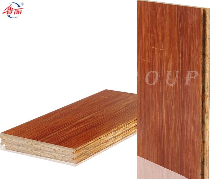 OSB新型强化地板--雅致经典系列M8803