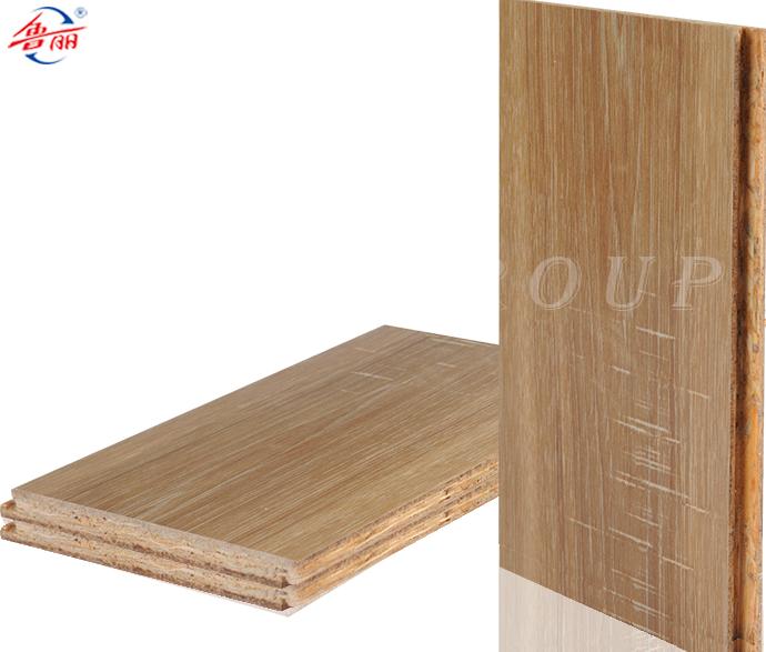 OSB新型强化地板--雅致经典系列M8802