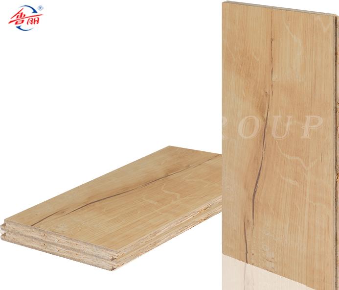 OSB新型强化地板--新古典主义系列1715(新品)