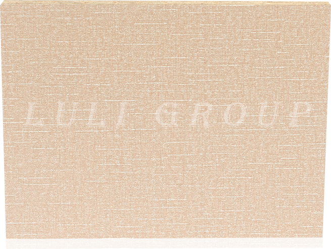 無醛生態板-布紋
