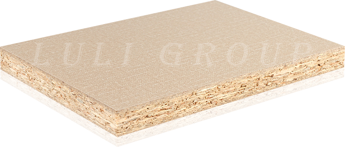 无醛生态板-布纹