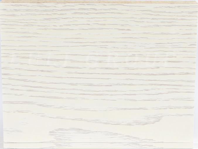 無醛生態板-幻影橡木