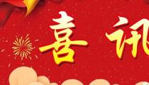 恭贺!魯麗集團成功入选2019年第一批信用企业