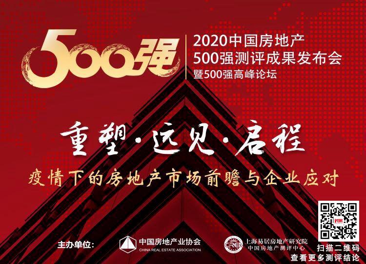 喜讯|飞度再获中国房地产500强首选密封胶品牌十强