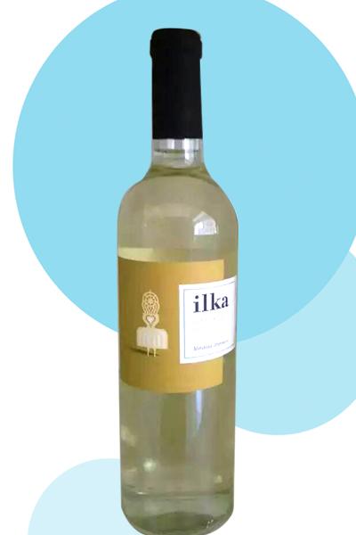 艾尔卡葡萄酒