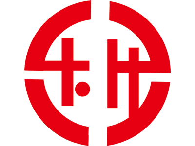 BTF9100 耐酸耐热面漆(双组分)