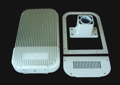 LED燈殼系列