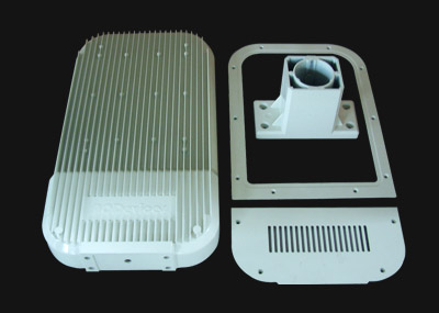 LED灯壳系列