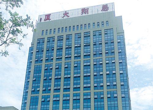 Huixiang building