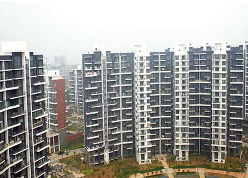 Gaobeidian Hebei No.