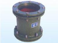 SRQ-1.0❤♡♤ ,1.6双向柔性联接器