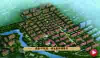盛唐山河成项目篇---盛唐山河成项目展示