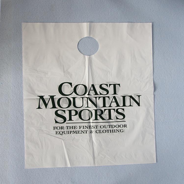 超市購物袋