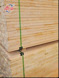 Door core panel