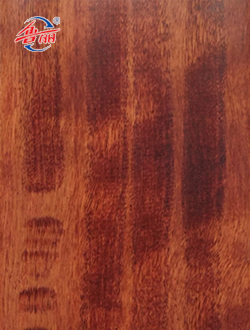 S00 solid wood series