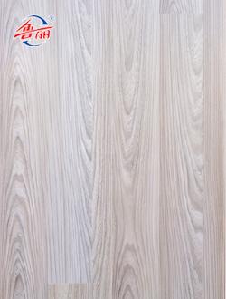 V8 real wood grain series