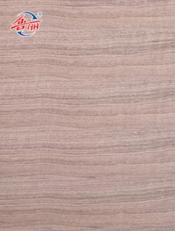 Wood frain texture
